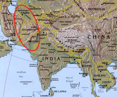 Maps of Indo-European Languages-Baluchi Indo Iranian Language Map Of Europe on sign language map, bengali map, iranian revolution map, indo-gangetic plain map, sanskrit map, arabic map, indo-pacific map, persian map, indochina map, india language map, european language family map, germanic map, albanian map, iran map, dialect map, world language families map, indo-aryan map, ilkhanate map, slavs map, indo-european map,